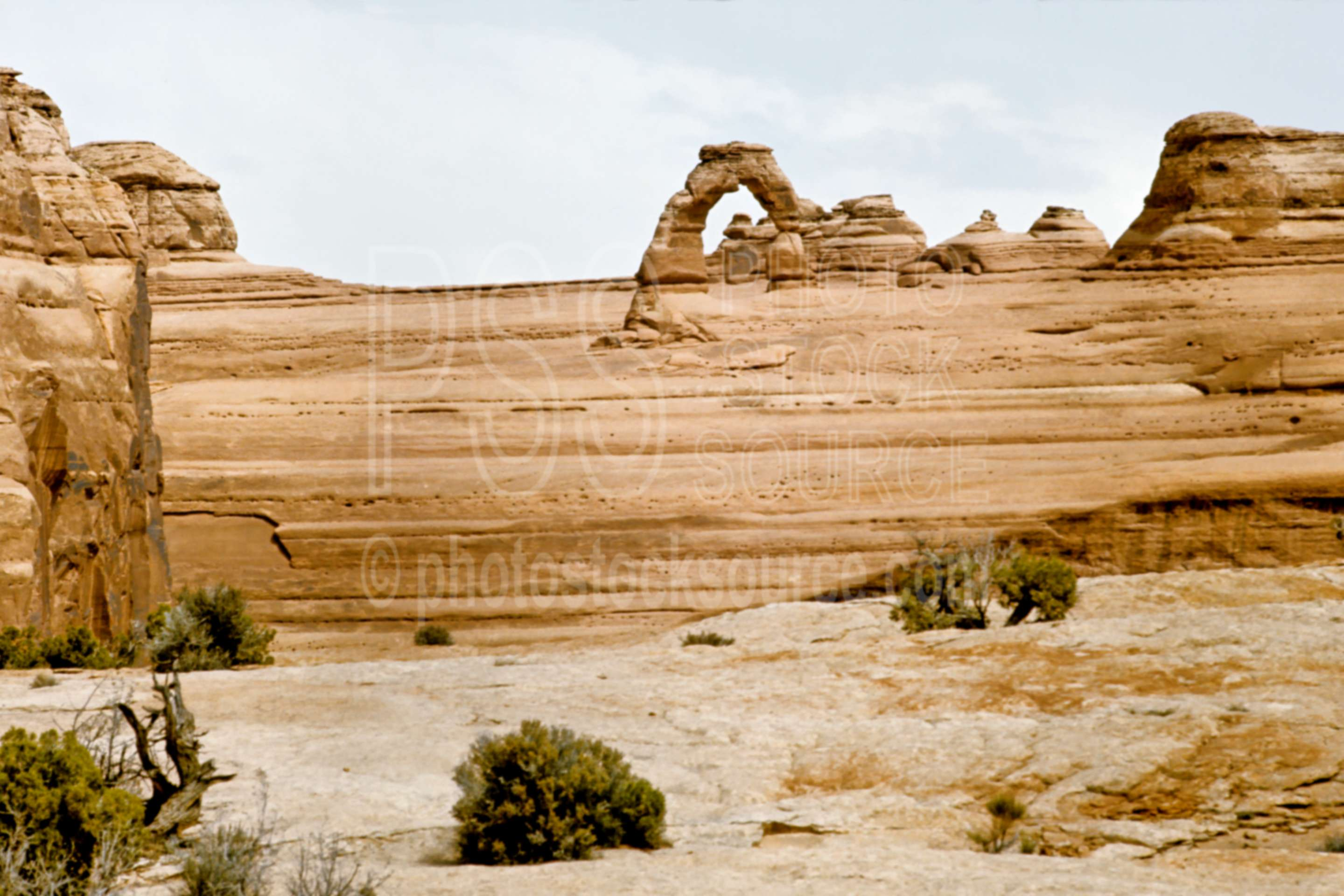 Delicate Arch,arch,usas,national park,nature,national parks