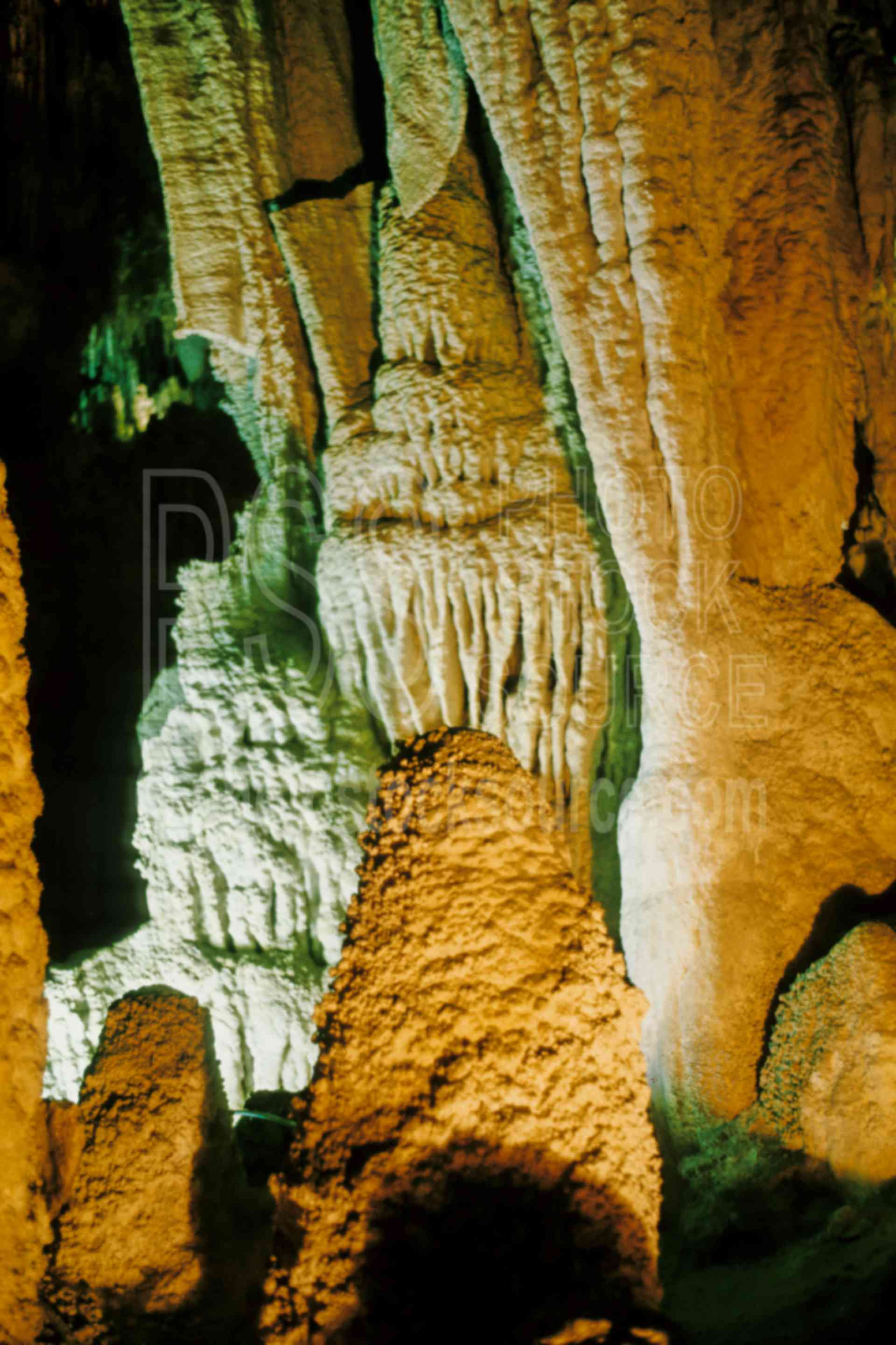 Cavern Formations,carlsbad,cave,usas,national park,nature,national parks