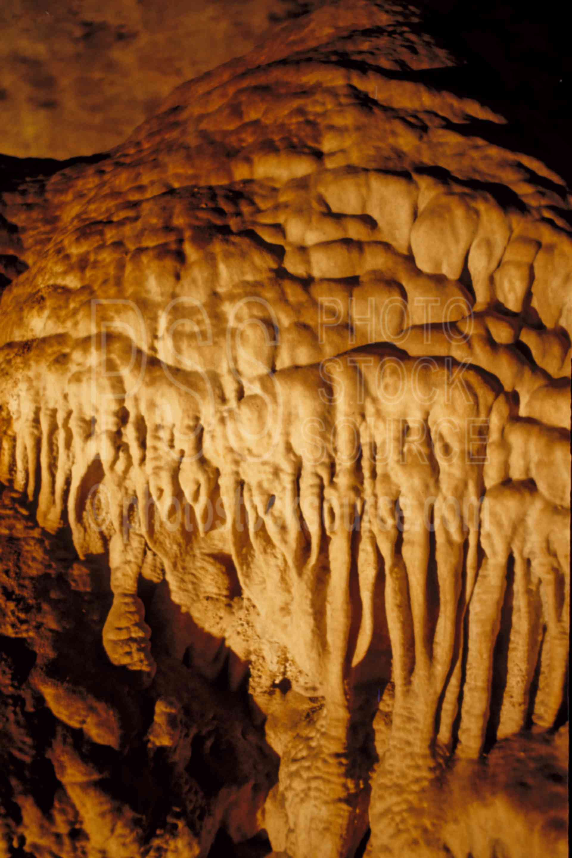 Cave Formation,carlsbad caverns,column,devils spring,stalagmite,usas,national park,nature,national parks
