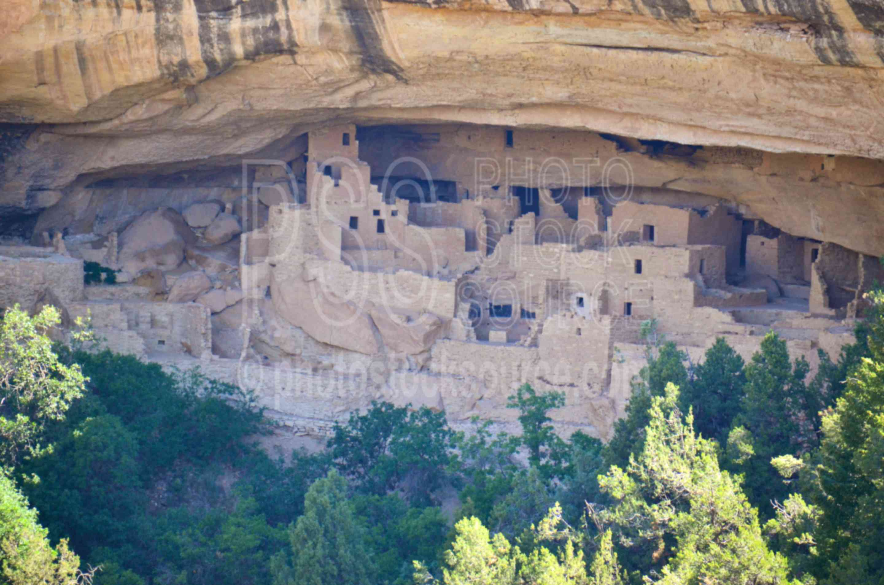 Cliff Palace at Sun Point View,cliff dwelling,puebloans,ancestral puebloans,ancients,anasazi,archaeology