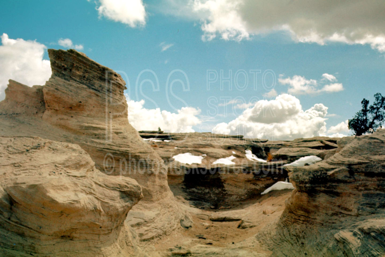 Eroded Rocks,usas,national park,nature,national parks