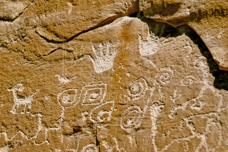 Wall Glyphs,anasazi,petroglyph,usas,native american