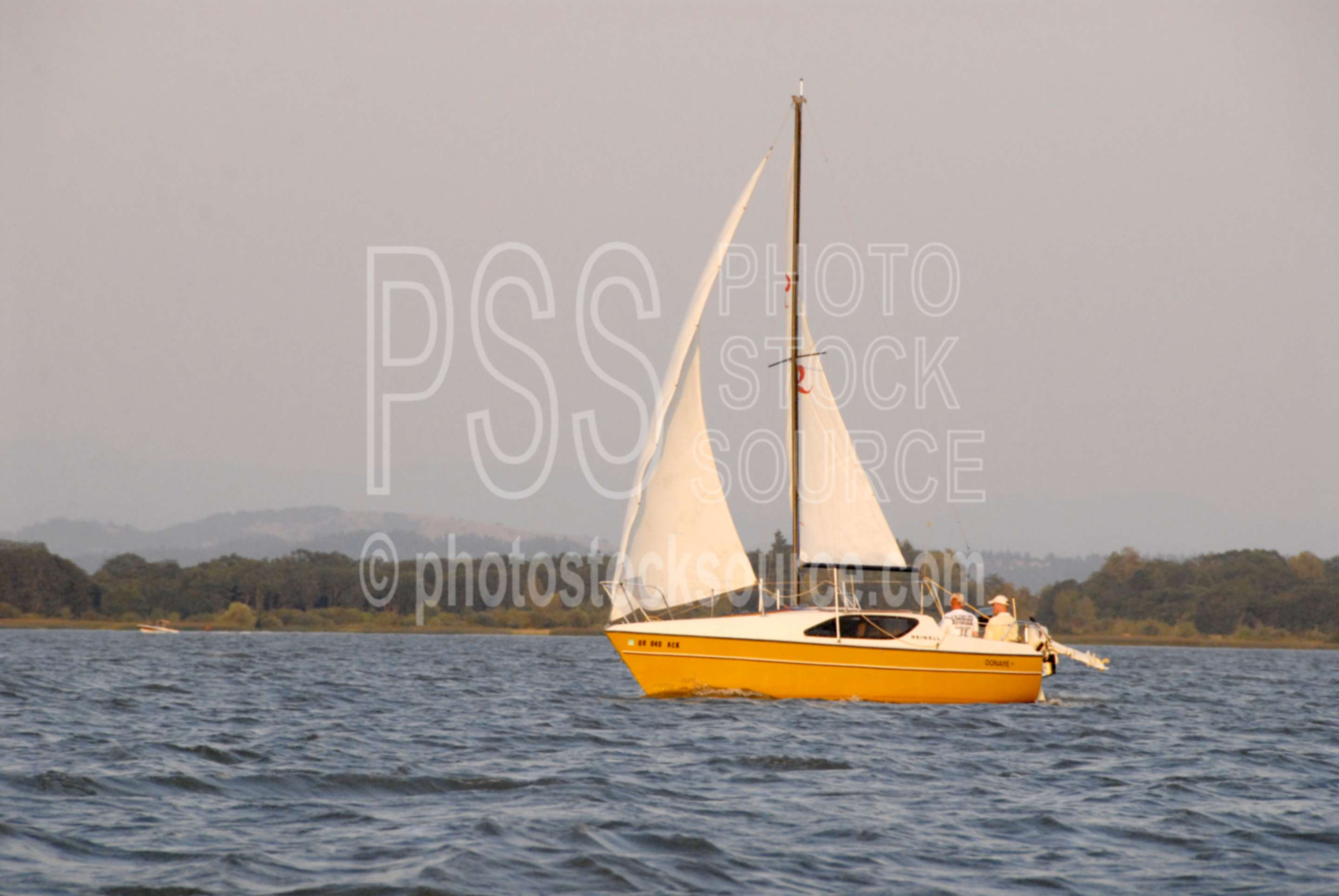 Sail Boat,boat,sailboat,sailing,recreation,play,playing,boats ships,usa sports