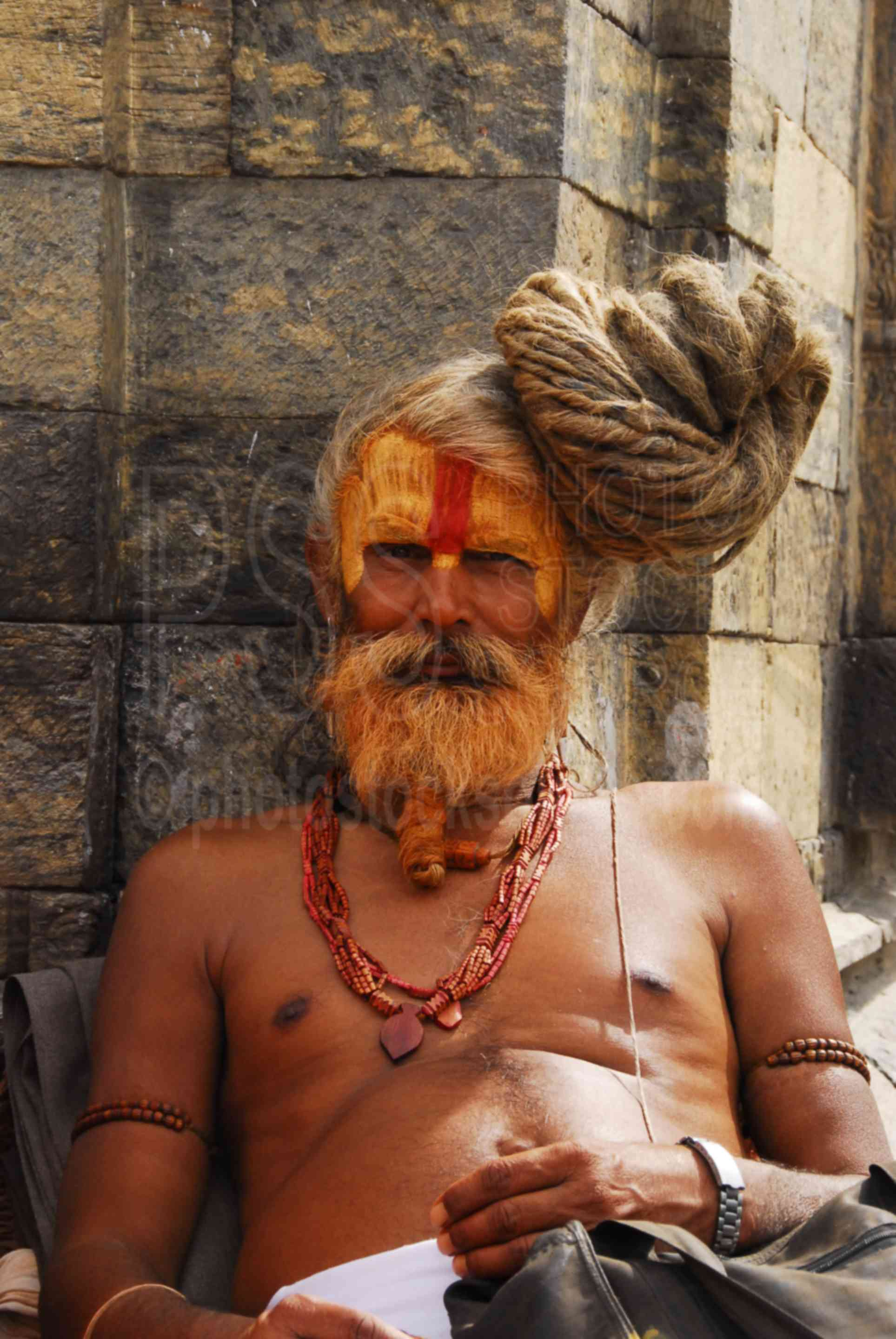 hindu single men in mystic Please see answer to who are the real hindu aryans does the hindu religion give equal respect to men and this word in sanskrit means a single lady.