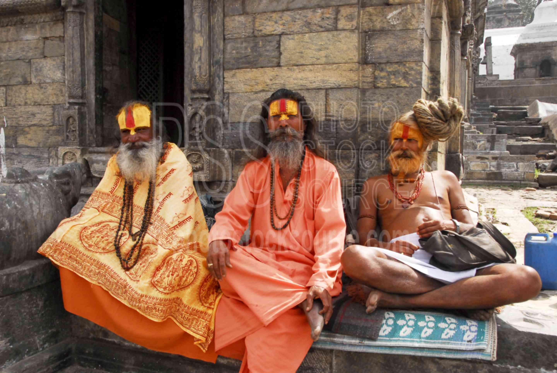 Ascetic Yogi Sadhus,ascetic,yogi,sadhu,baba,holy,man,hindu,religious,mystic,shadhu