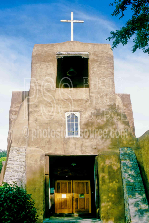 St. Michael Chapel,church,chapel,usas,US Churches,churches