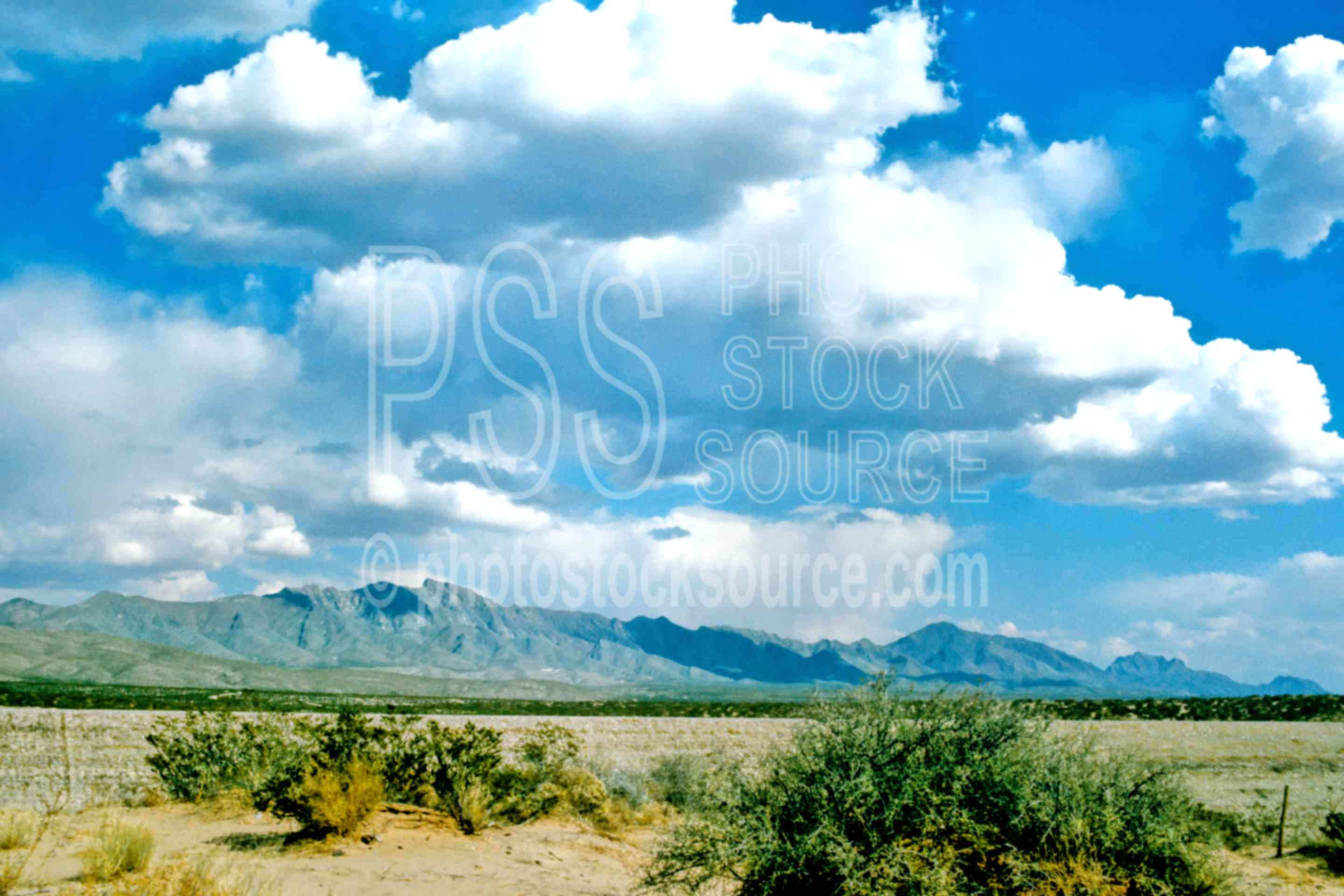Clouds,cloud,organ mountains,usas,landscapes