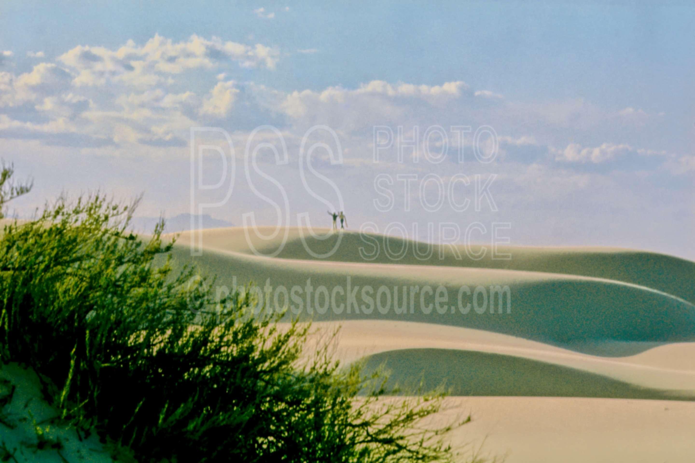 White Sands,dune,sand,sand dune,usas,landscapes