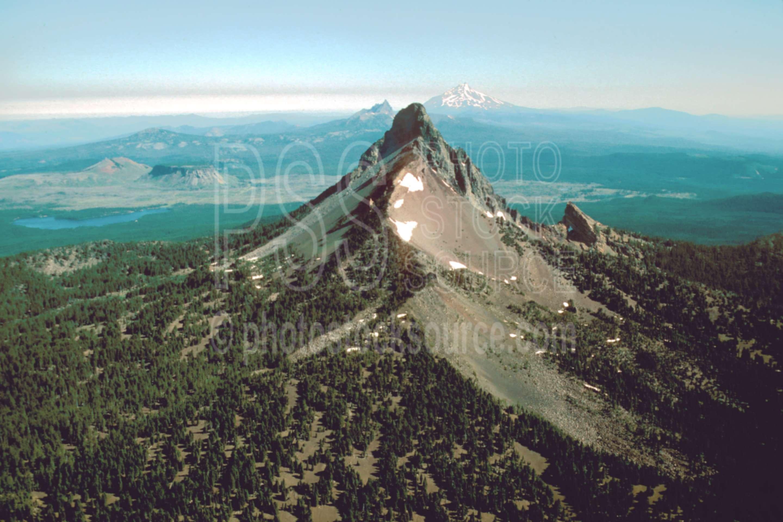 Mt. Washington, Jack, Jeff.,aerial,mt. jefferson,mt. washington,three fingered jack,mount,usas,mountains,aerials