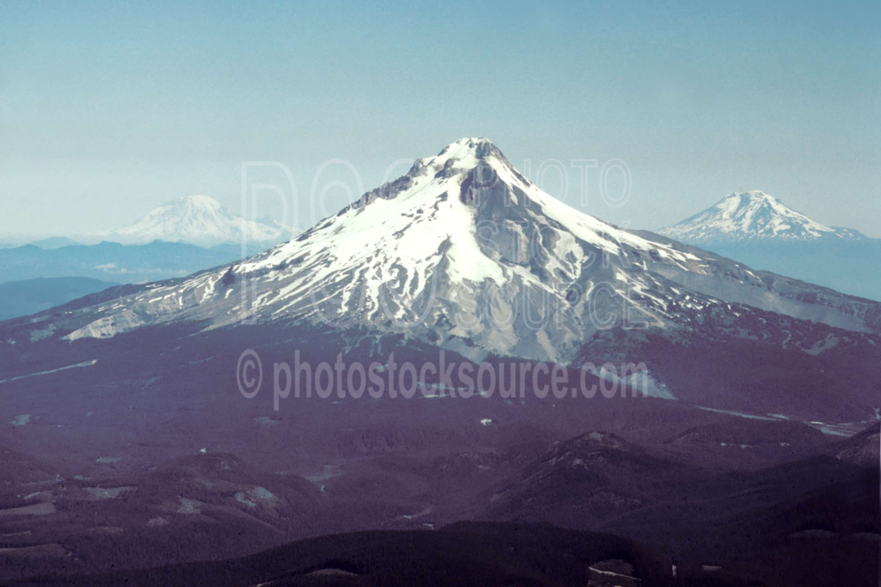 Mt. Rainier, Hood, Adams,mt rainier,mt. adams,mt. hood,mount,usas,mountains