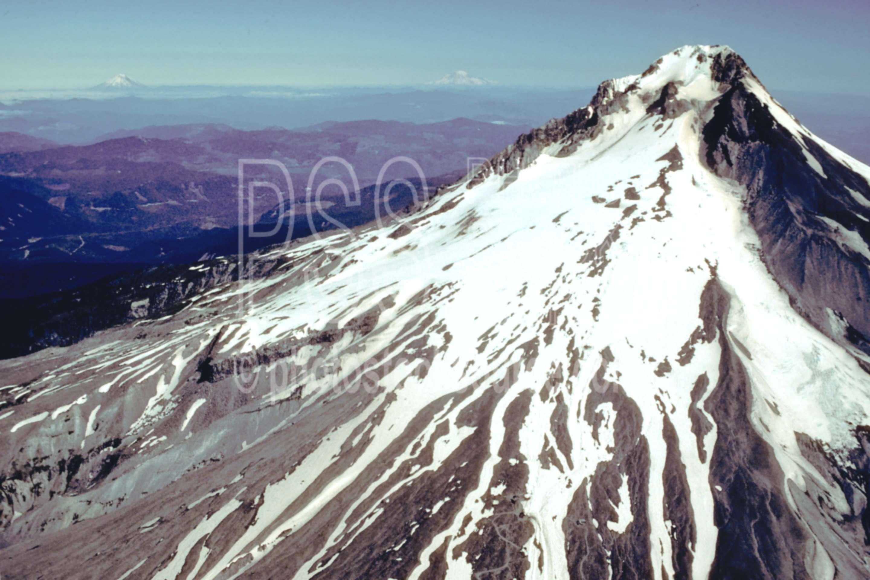 St. Helens,Rainier, Mt. Hood,mt rainier,mt. st. helens,mt. hood,mount,usas,mountains
