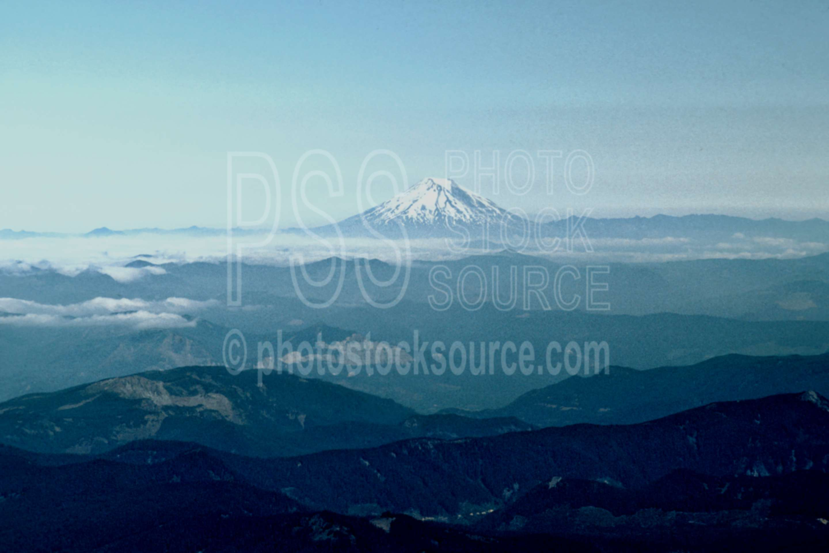 Mt. St. Helens,aerial,mount,usas,mountains,aerials