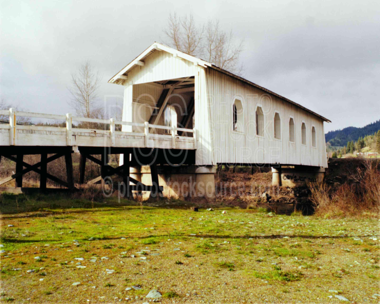 Covered Bridge,river,usas,lakes rivers,architecture,bridges