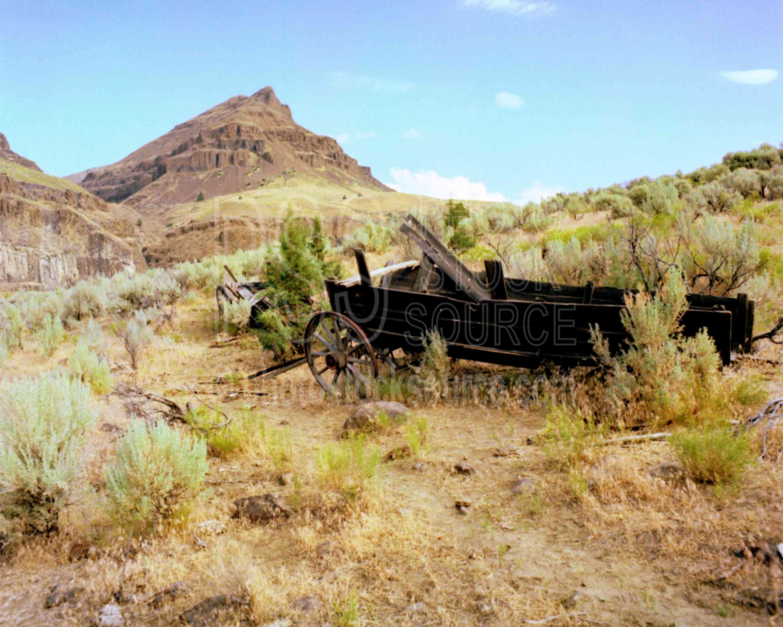 Old Wagon,desert,freight wagon,wagon,wagons,farms