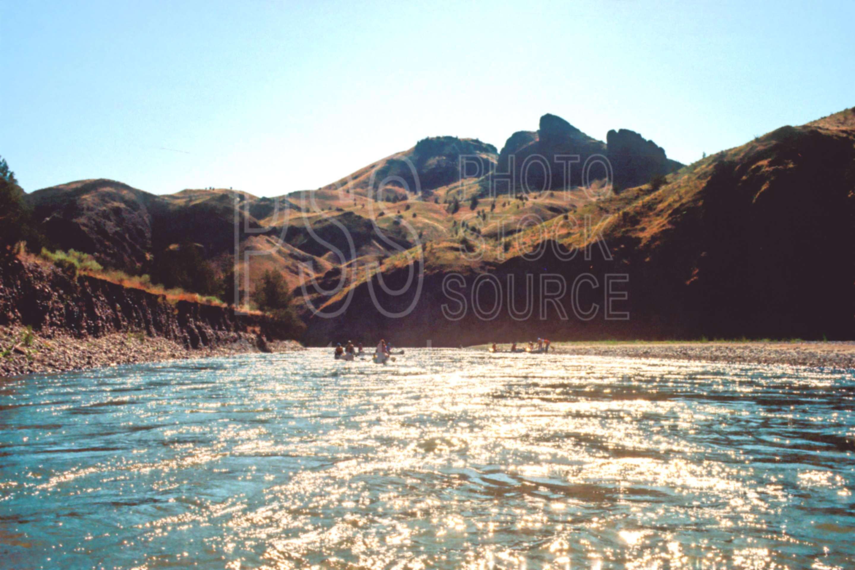 River Canoes,canoe,john day river,river running,usas,lakes rivers