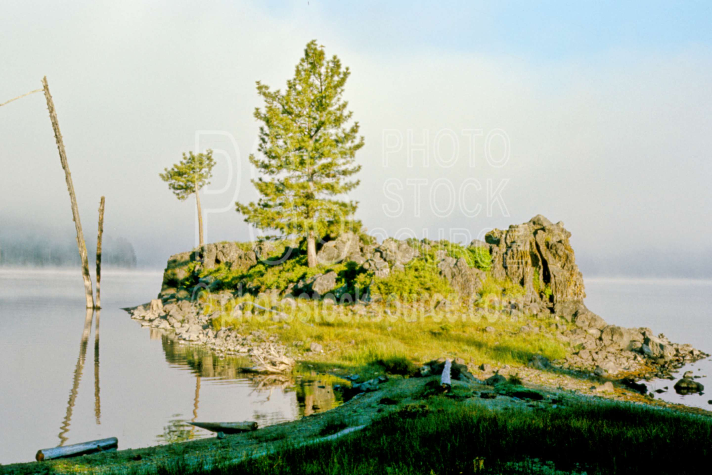 Davis Lake Sunrise,davis lake,sunrise,usas,lakes rivers
