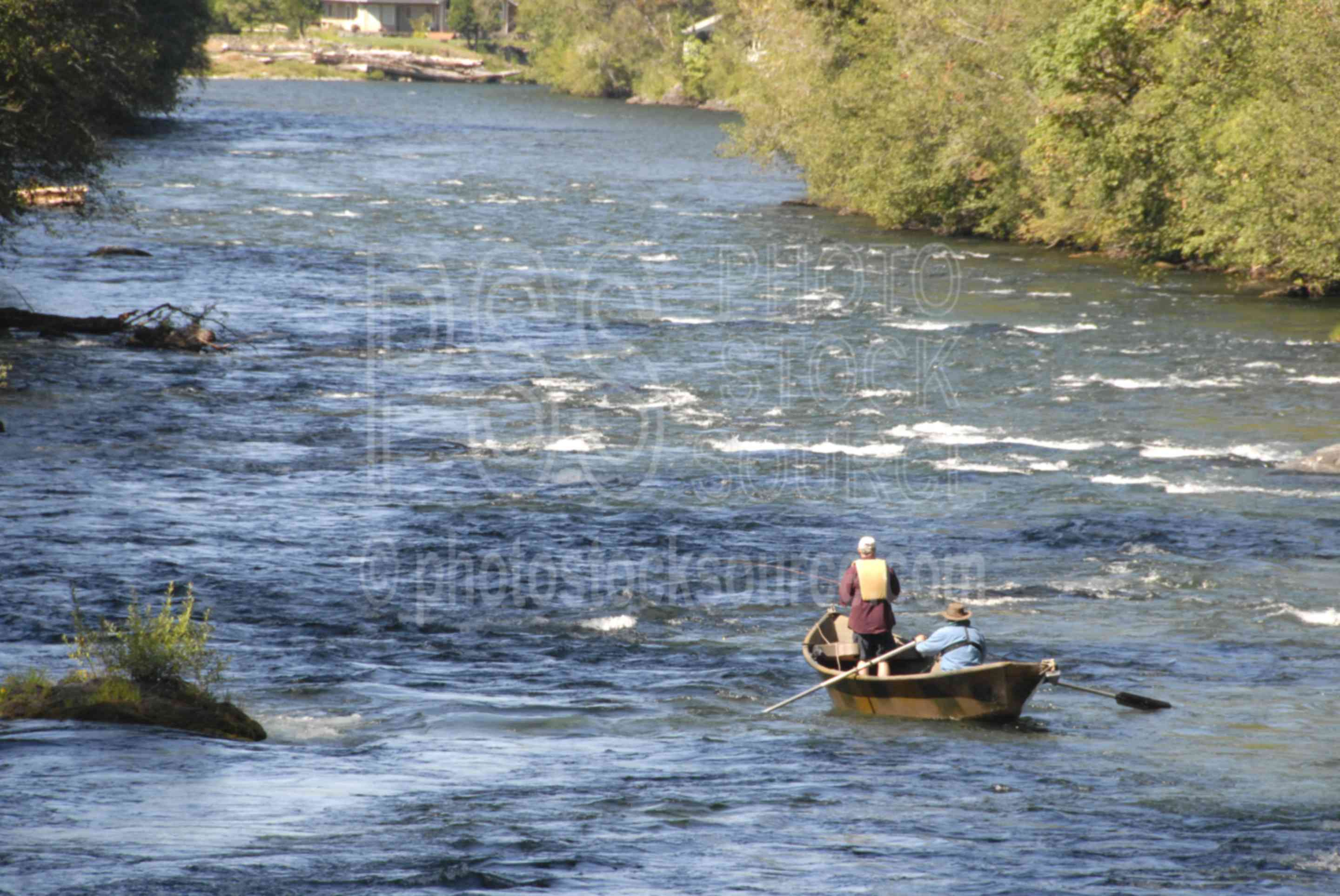 McKenzie Riverboat,fishing,fishermen,boat,river boat,mckenzie river boat,river,recreation,drift boat,row boat,boats
