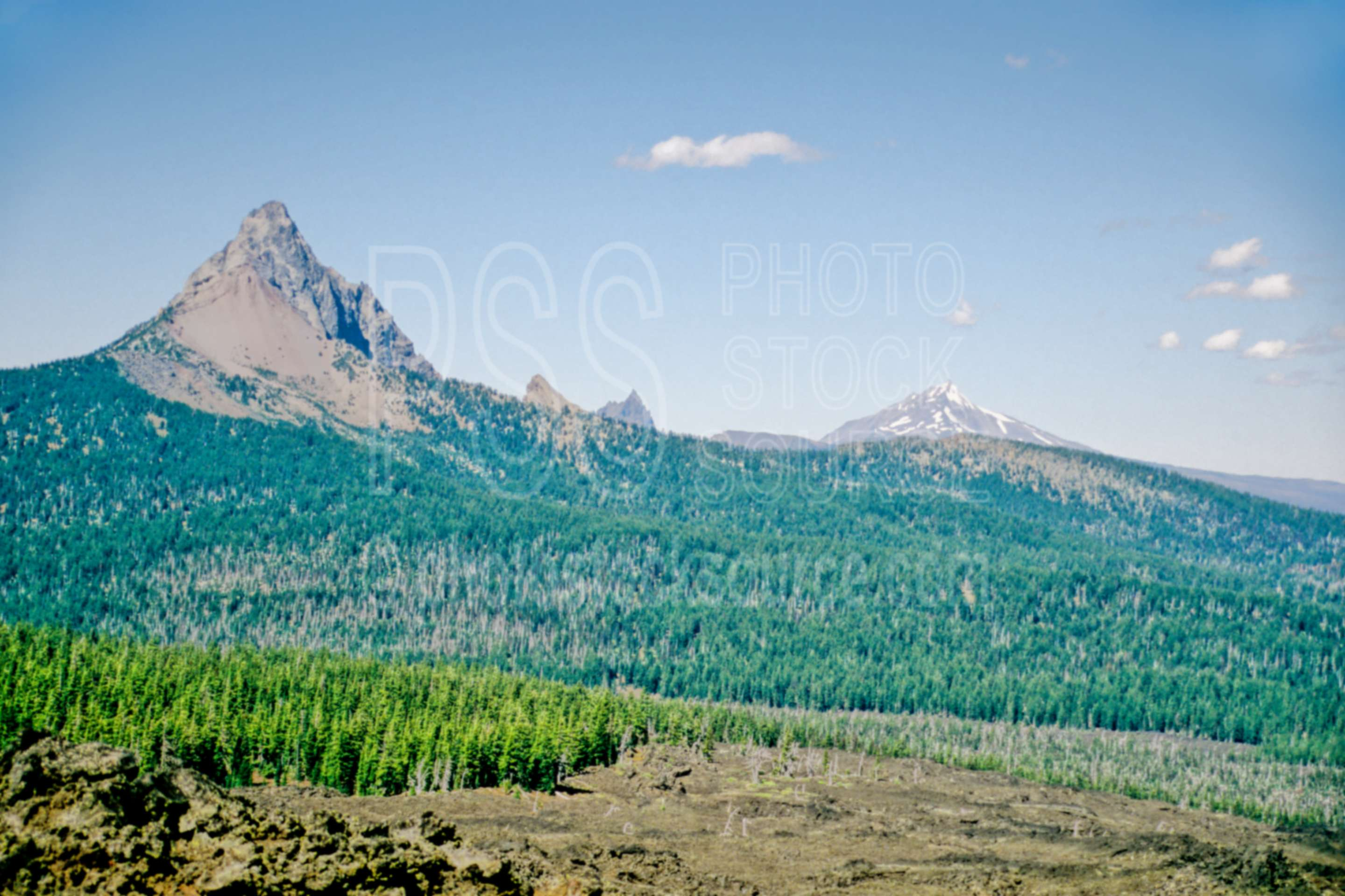 Mt. Washington,lava tube,cave,lava bed,crater,mt. jefferson,mount,usas,mountains