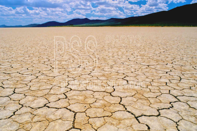 Alvord Desert,alkali flat,alkali,usas