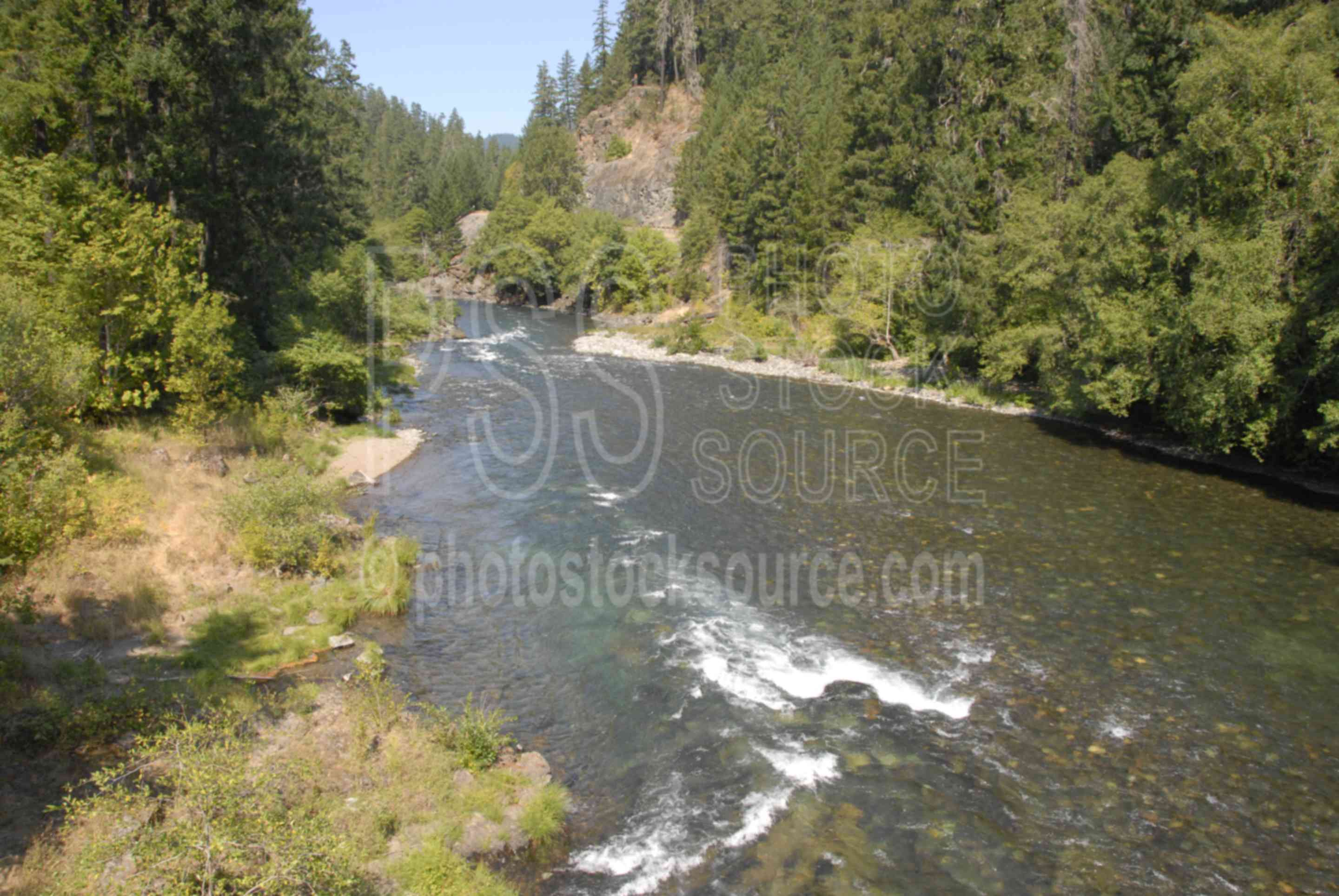 Umpqua River,insects,river,umpqua river,lakes rivers