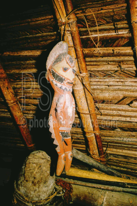 Carving,arts,kimbungua village