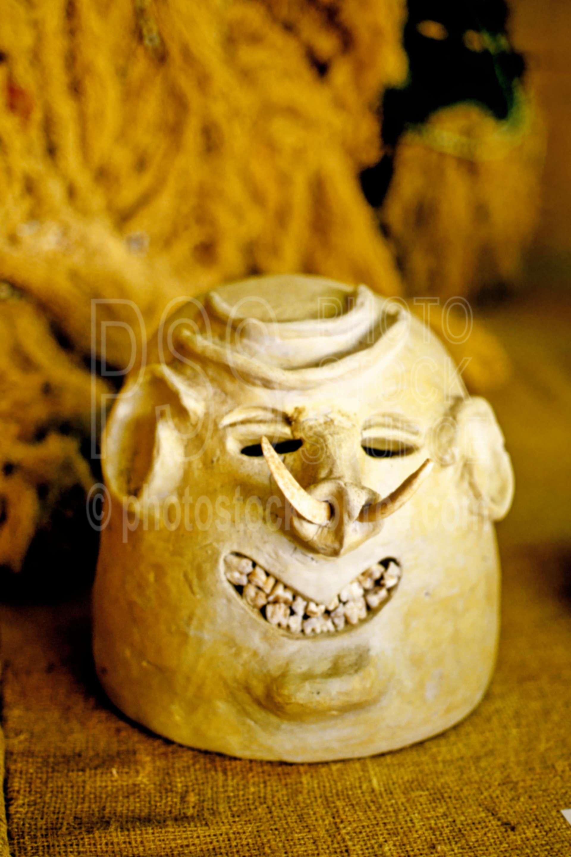Mudman Mask,mask,pottery,sculpture,arts,png markets