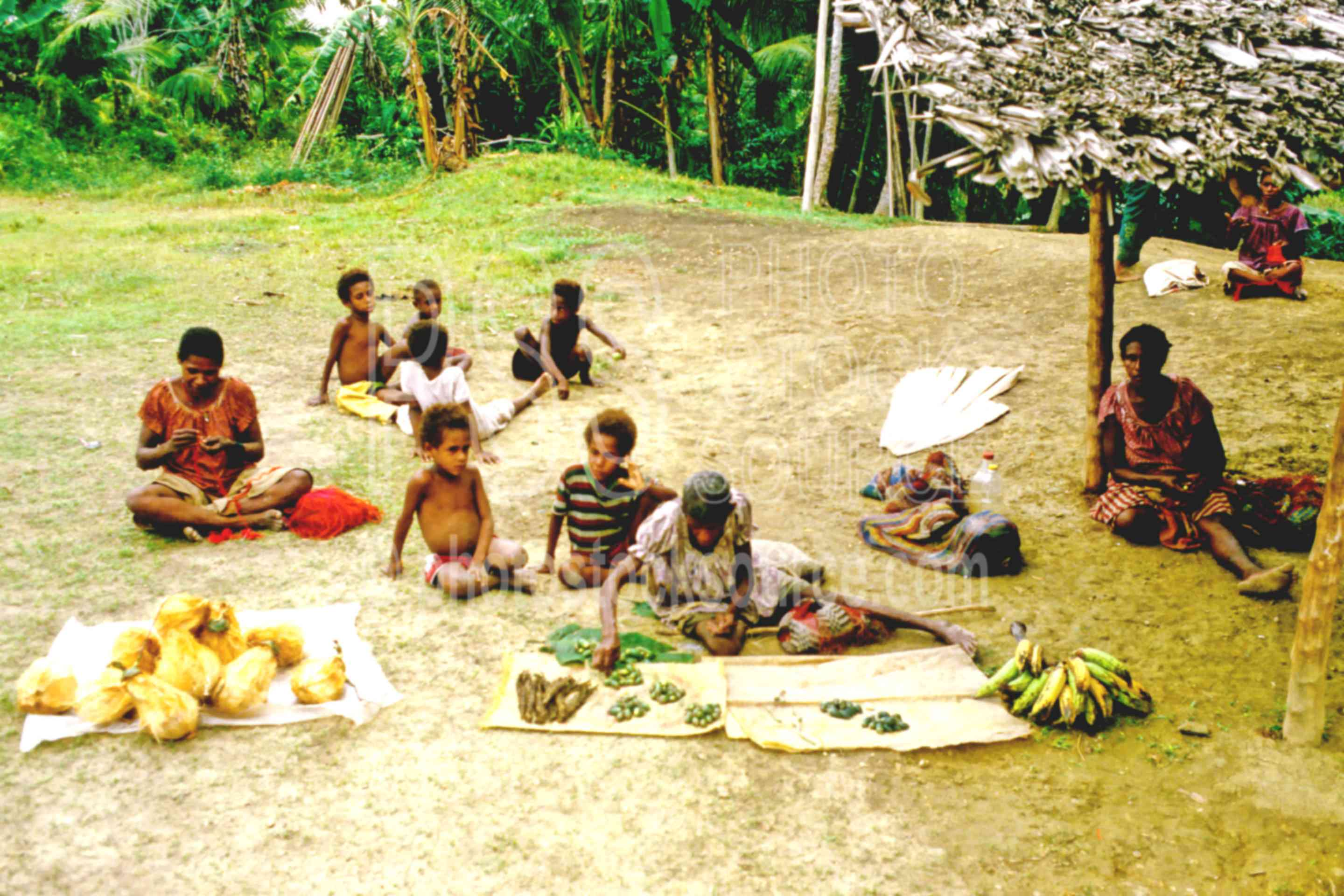 Roadside Market,fruit,market,kids,boys,girl,fruit stand,png markets