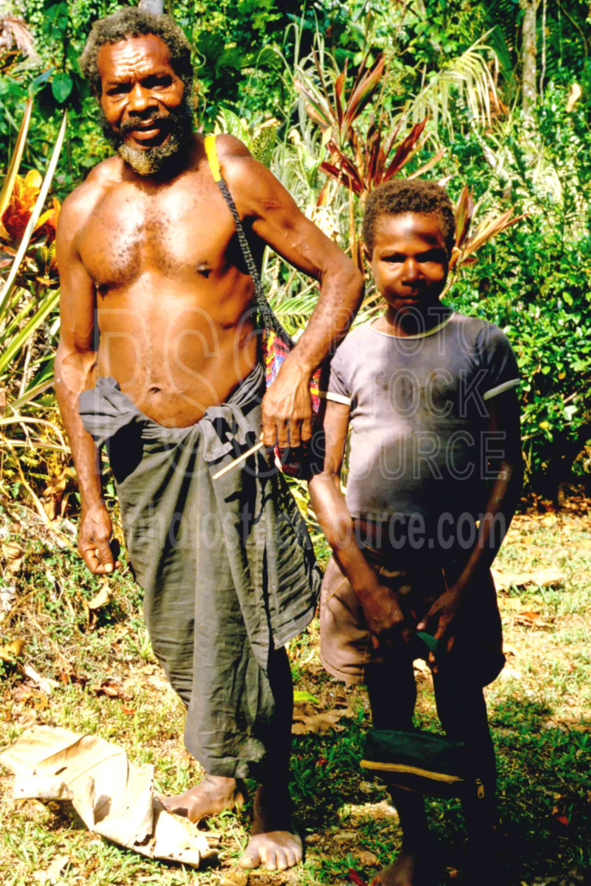 Goldminer and Son,boys,father,mans,sils,sons