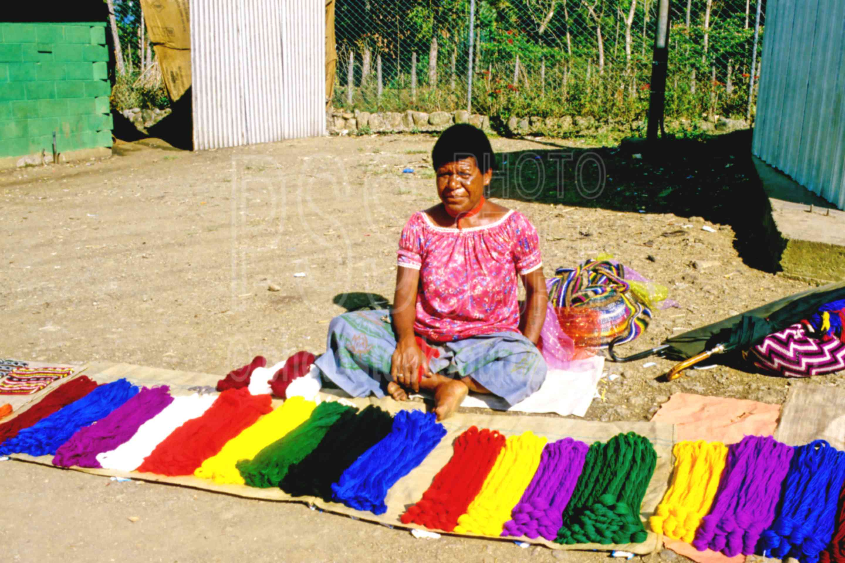 Yarn Seller,market,seller,tattoo,woman,yarn,png markets