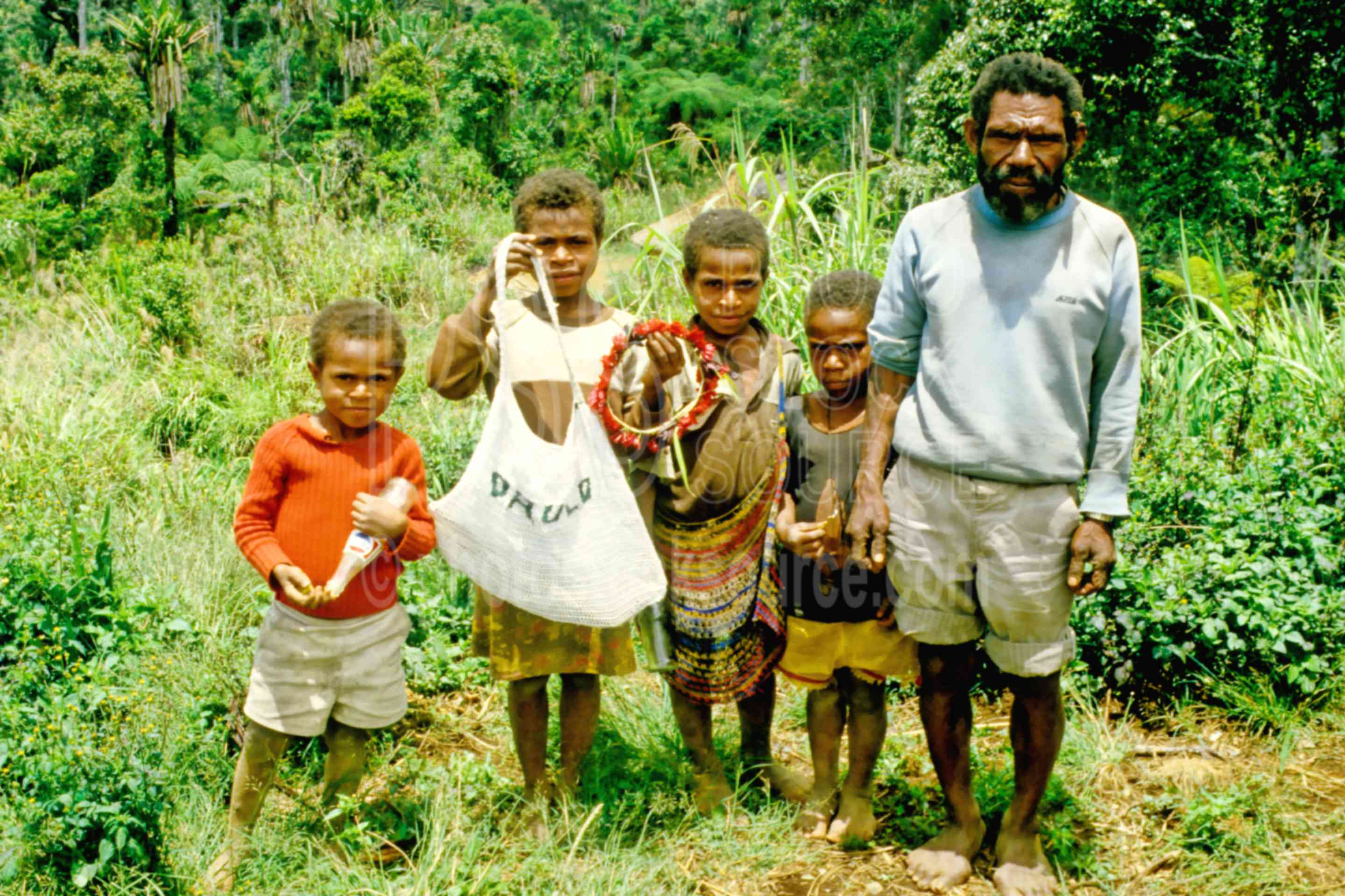 Man and Children,mans,children,boys,girl,child,png markets