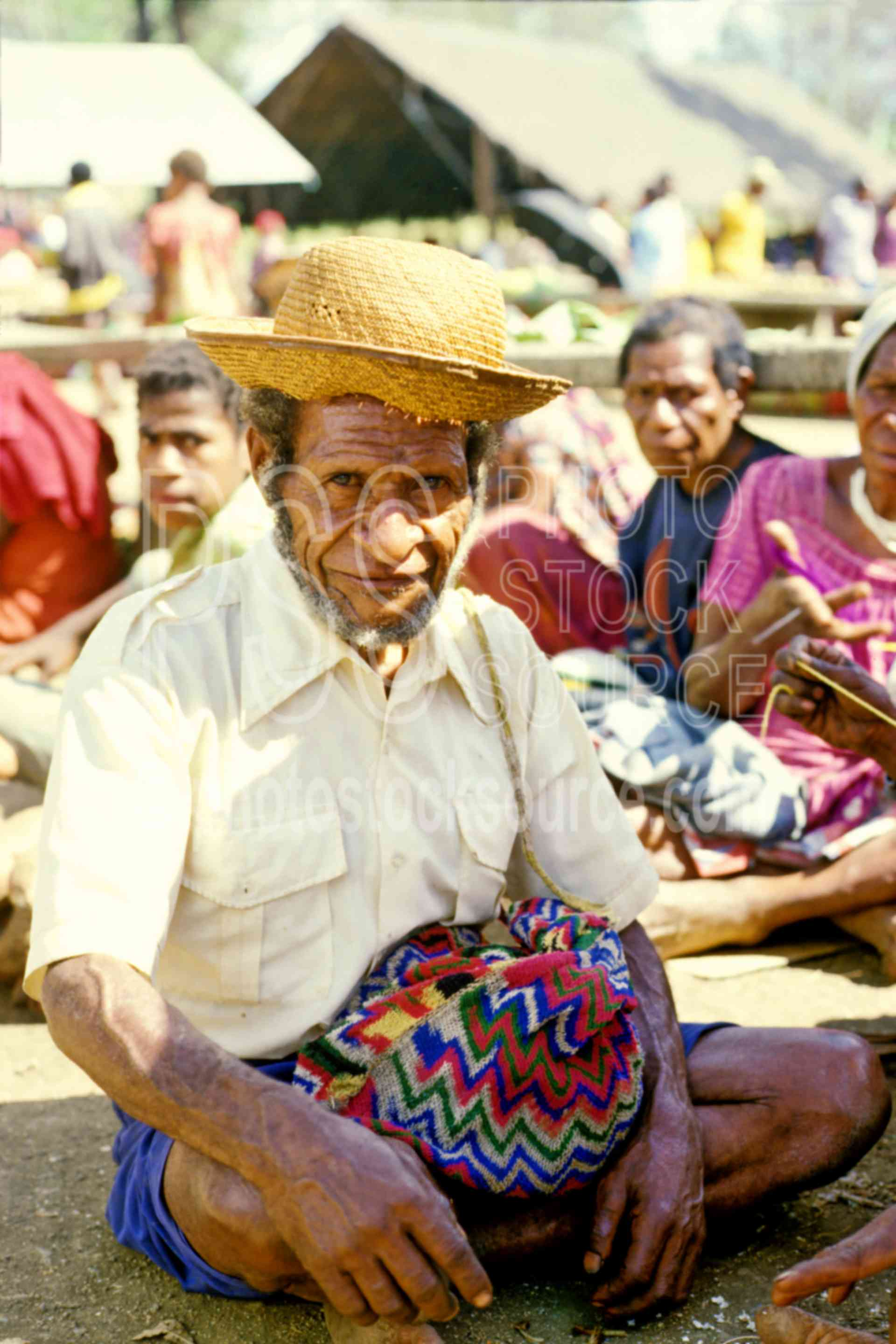Man at market,bags,hats,mans,market,png markets