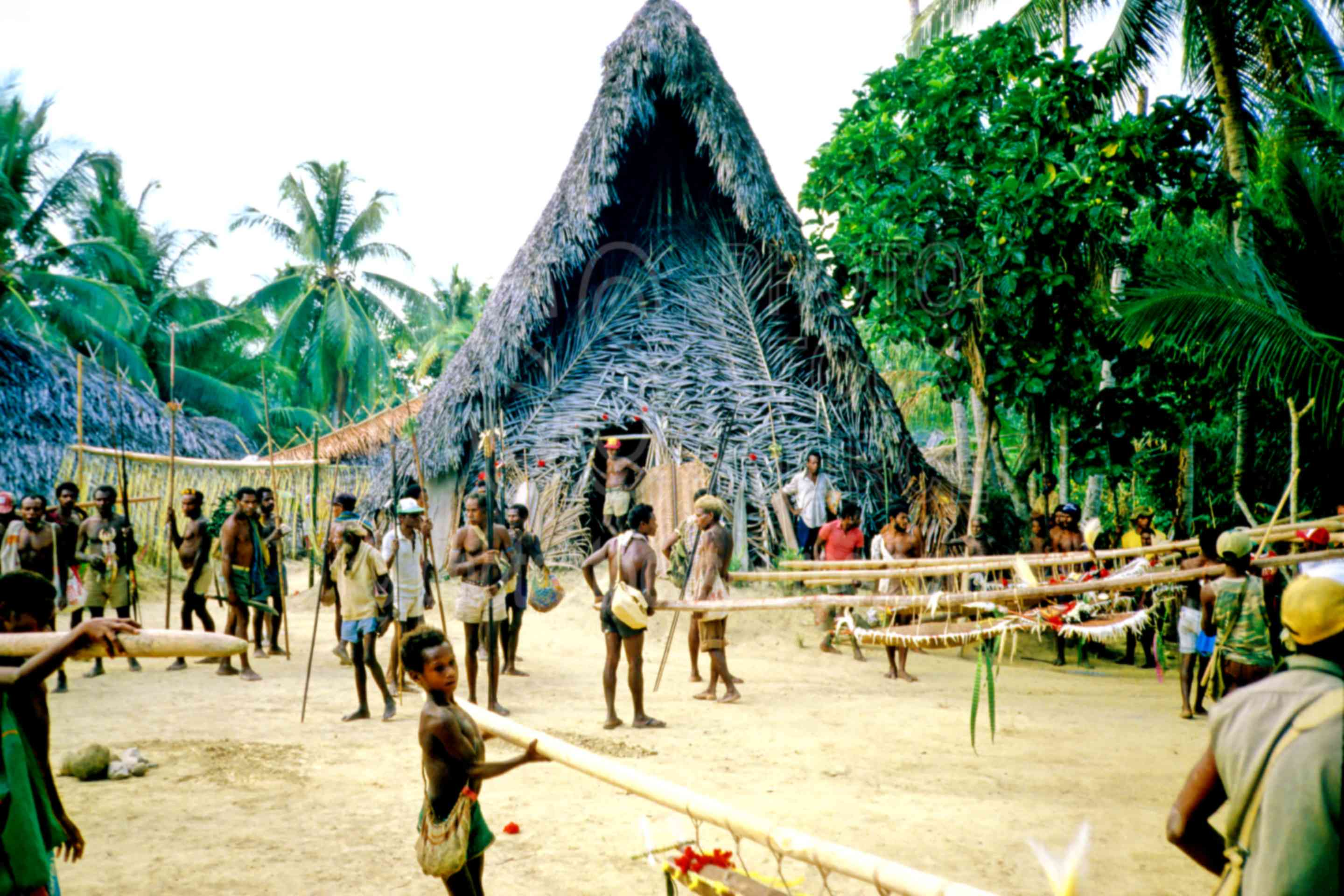 Yam Ceremony,ceremony,dancer,ceremonies