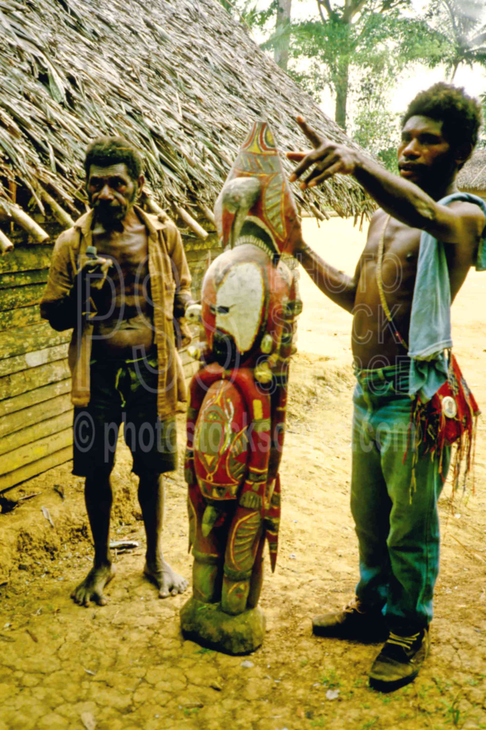 Men with Carving,arts,artifact,carving,mans,mens,png markets