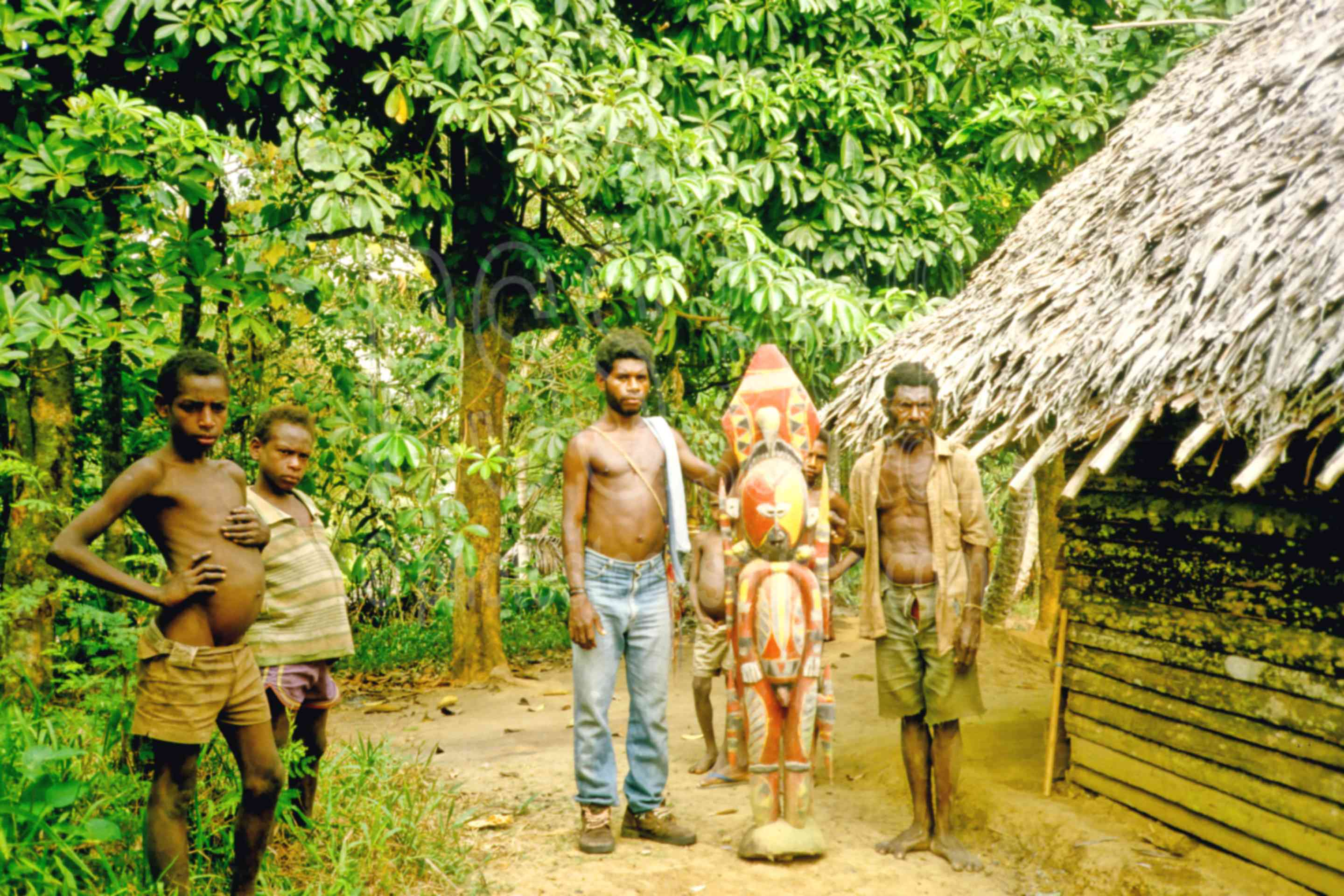 Man and Son with Carving,arts,artifact,boys,carving,mans,sons,png markets