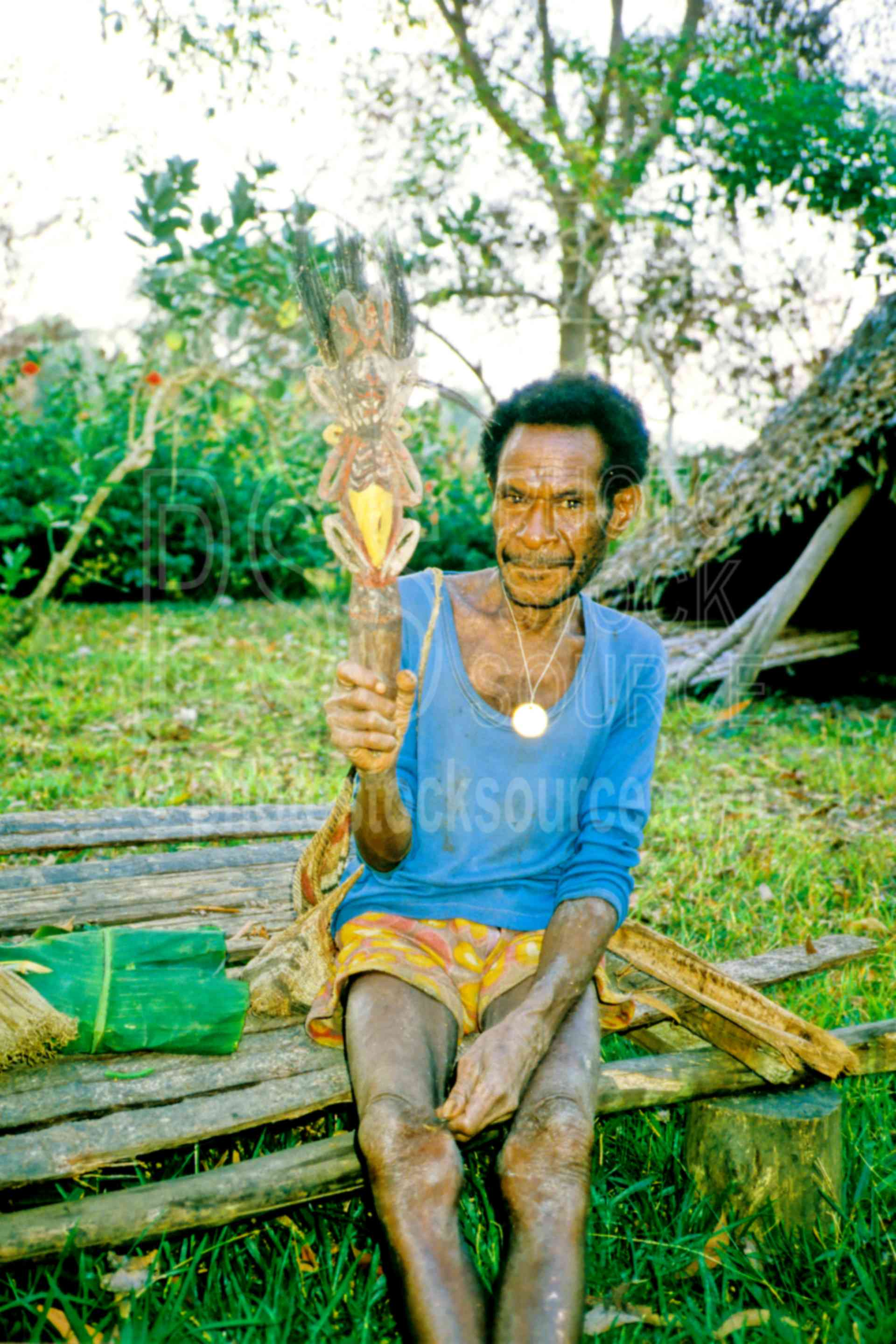 Man with Carving,artifact,carving,arts,artist,png markets