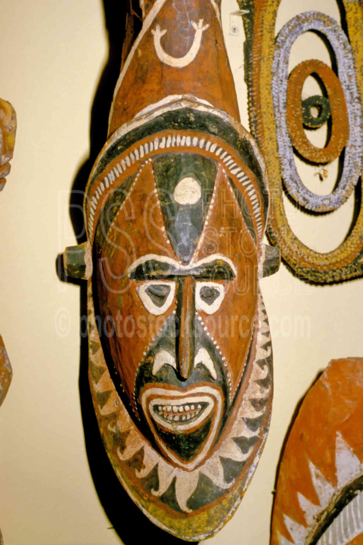 Carved Mask,wooden mask,arts