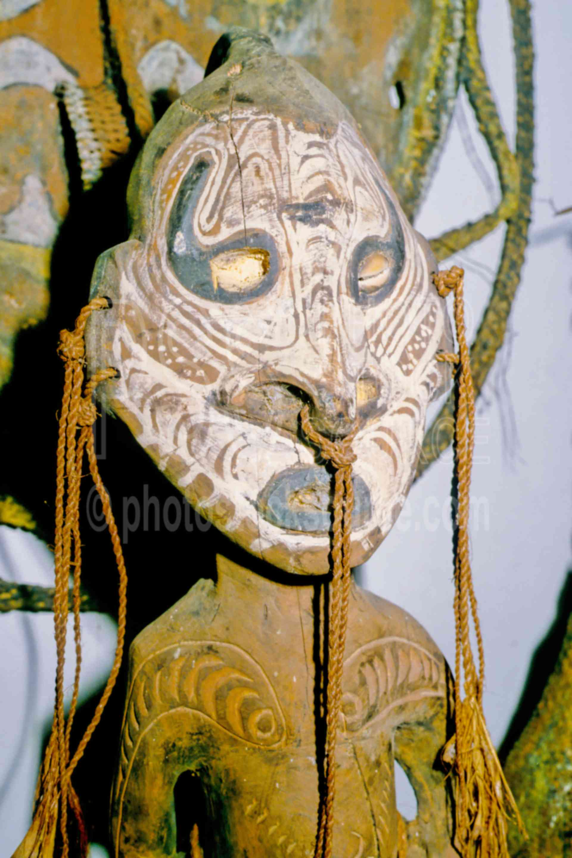Carved Figure,arts,usas
