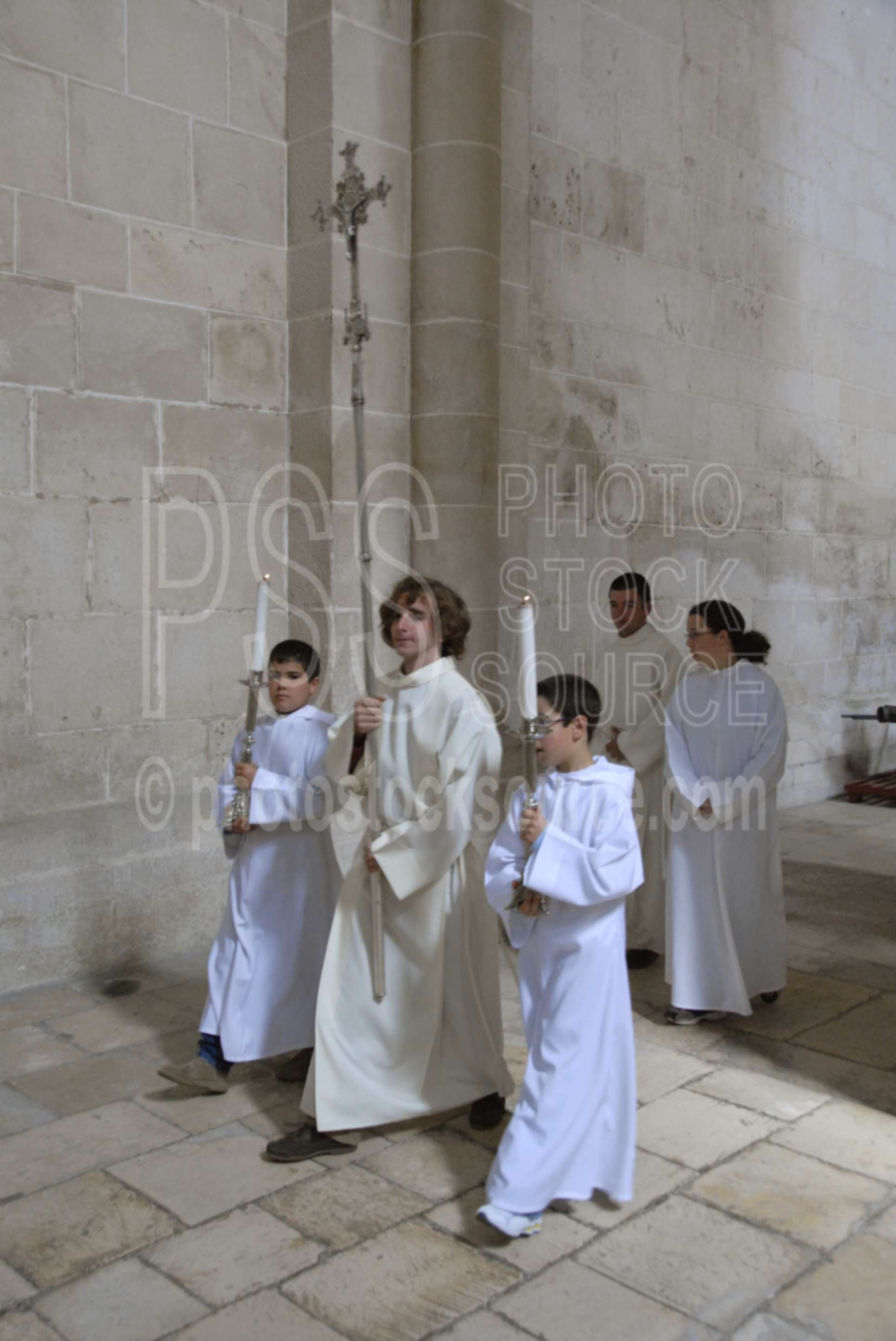 Church Service,monastery,cathedral,abbey,saint mary,christian,religion,religious,mass,religious people,churches
