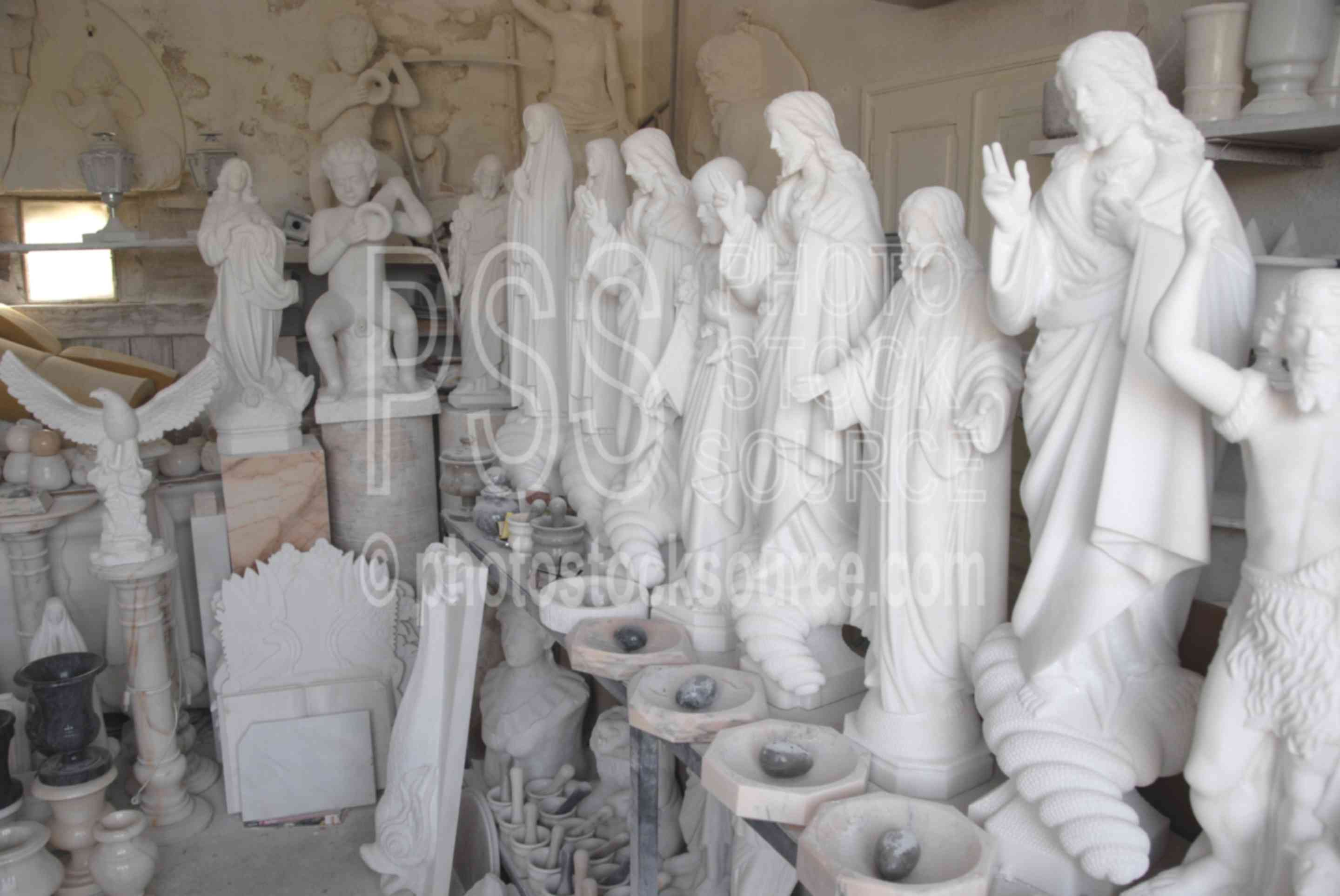 Marble Sculptures,statue,marble,sculpture,arts,sculptures