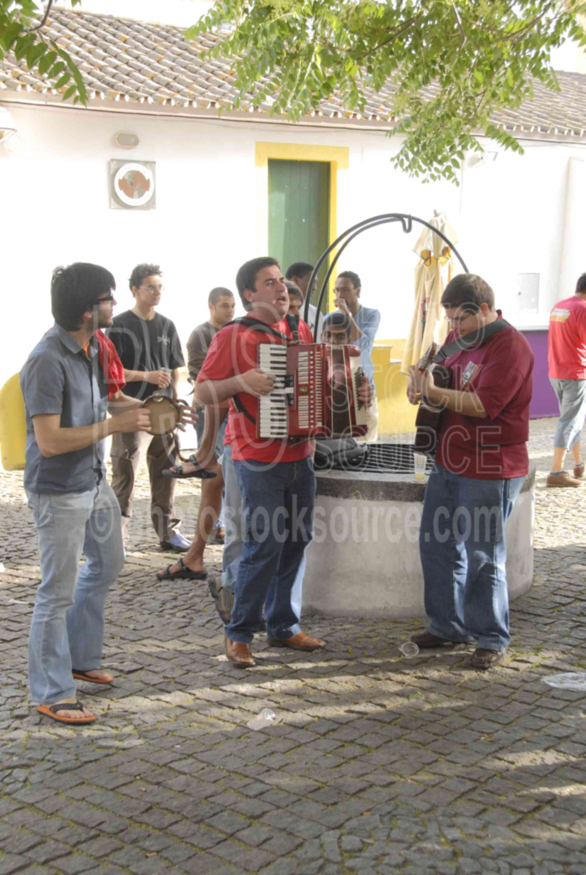 Folk Music Band,student,celebration,band,folk music,anns,sing,singer,singing,dance,dancing,music,funs