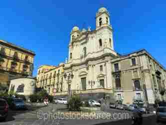 Photo of St. Francesco Church