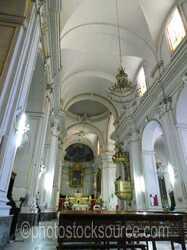 Photo of Church of Madonna del Carmi