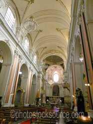 Photo of Chiesa di San Benedetto