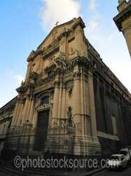 Photo of Church of Saint Benedict