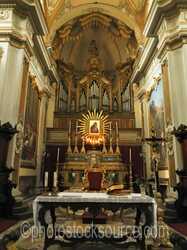 Photo of Basilica della Collegiata