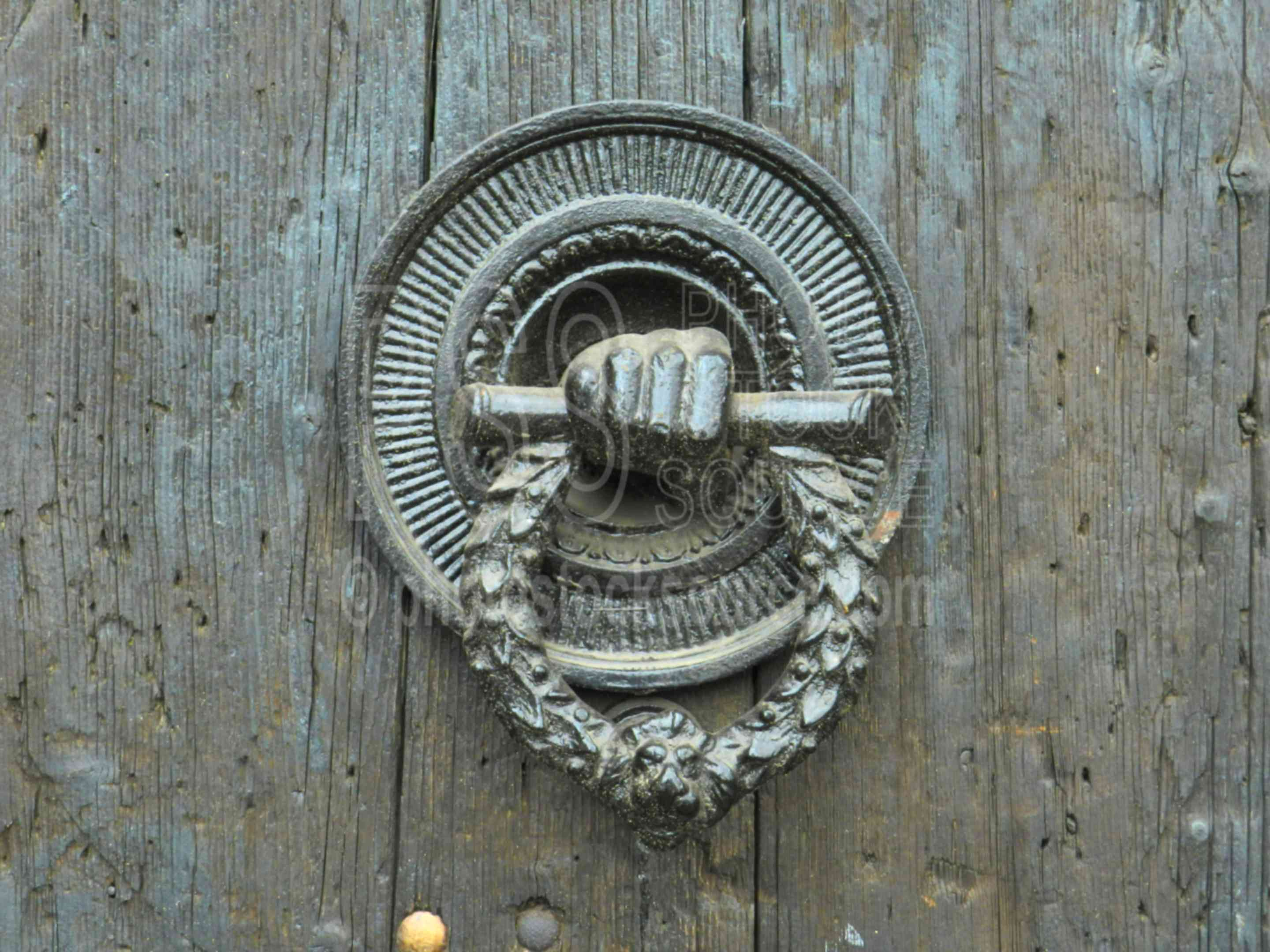 Door Knocker,agrigento,door,knocker
