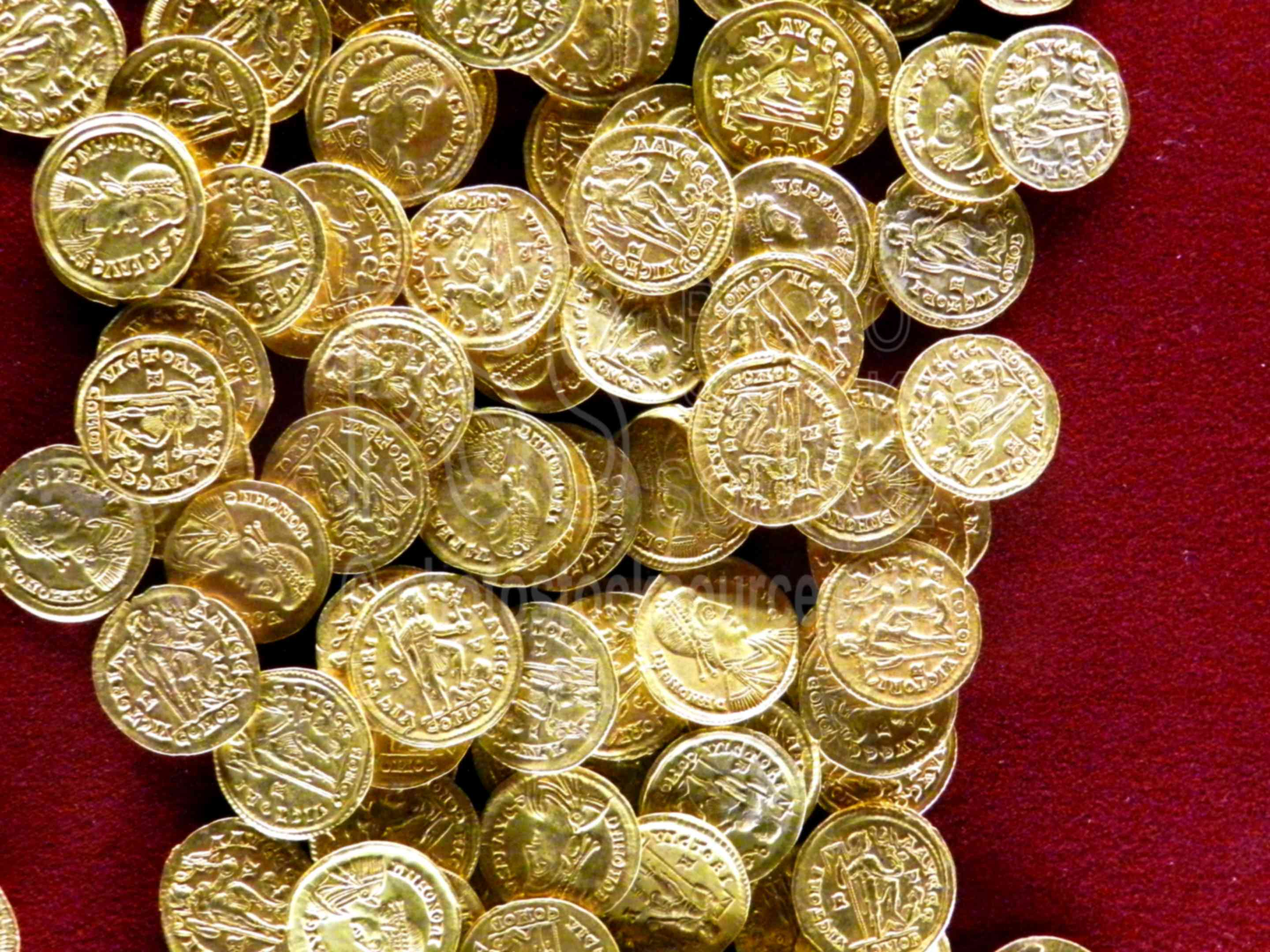 Greek Coins,siracusa,archeology,museum,money,coins,payment,gold