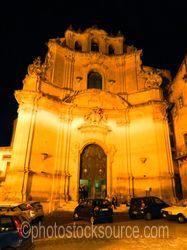 Photo of Madonna del Carmine Church
