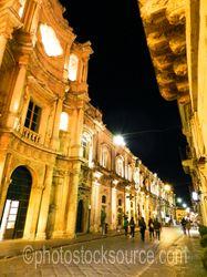 Photo of Corso Vittorio Emanuele