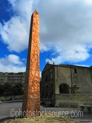 Enna Obelisk
